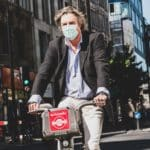 Pollution en ville : comment y faire face ?