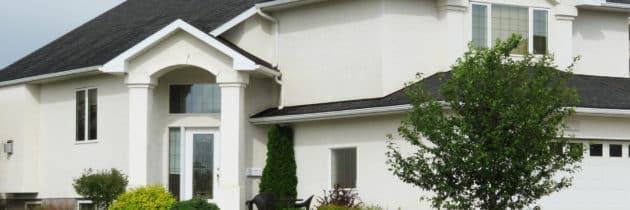 Pourquoi choisir un programme immobilier neuf?