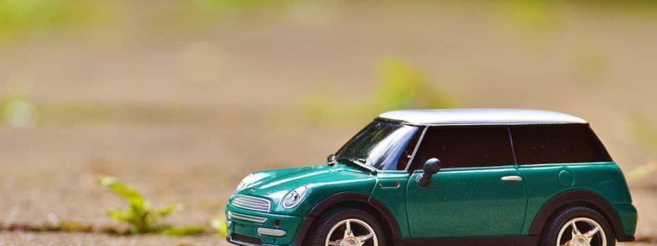Parking à Roissy: les avantages d'une location longue durée