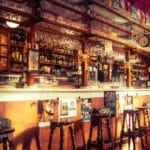 Comment réussir la reprise d'un bar ?