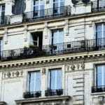Acheter logement neuf à Toulouse : les pièges à éviter