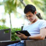 Découvrez le Marketing Automation pour la transformation digitale de votre entreprise