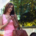 Comment être à la mode tous les jours: Accessoires recommandés