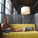 Générer un complément de revenu sur Fiverr : Comment cela se passe ?