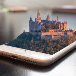 Smartphone Android ou Apple perdu ou volé : Comment le localiser ?