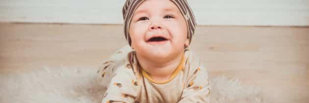 Préparer le CAP Petite Enfance dans les meilleures conditions