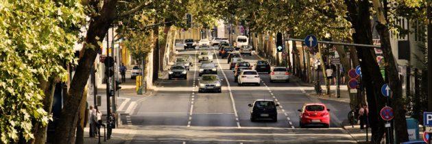 Et si l'État privatisait la délivrance des cartes grise en France ?