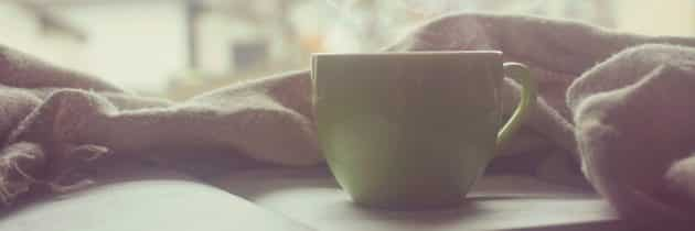 Moudre son café juste avant de le faire, une façon de sublimer son café du matin