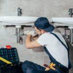 Installation sanitaire : pourquoi appeler un professionnel ?