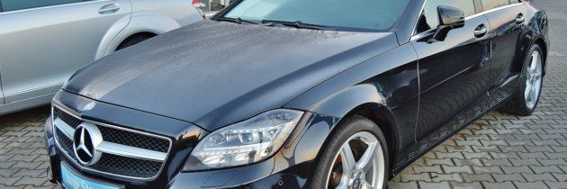 Connaître tous les avantages de vendre sa voiture non roulante sur rachat-voiture.fr