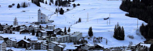Quelles sont les stations réputées pour aller skier avec un budget accessible ?