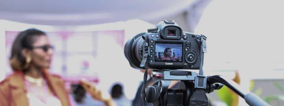 Réalisation de vidéos d'entreprises que faut-il préparer pour un bon film ?
