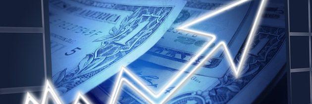 Aucune situation alarmante identifiée sur le taux d'intérêt