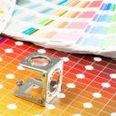 L'imprimerie Générale, découvrez l'imprimerie en ligne pour les revendeurs et les professionnels