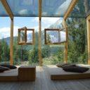 Projet de construction à Lyon : Comment trouver le bon architecte contemporain ?