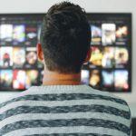 10 Séries fraîchement ajouter sur Netflix à ne surtout pas rater ! – Mars 2019