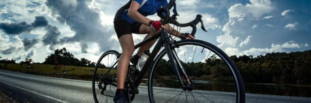Le guide du débutant pour choisir le vélo parfait