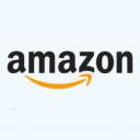 Le seller central d'Amazon avec AMZcockpit