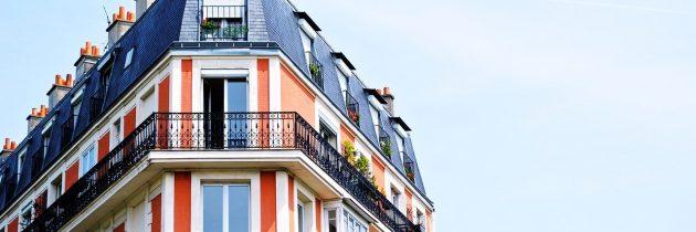Les éléments clés pour réussir un état des lieux sans problèmes