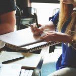 Des solutions de communication pour votre entreprise