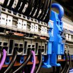 Une formation en électricité pour acquérir les bonnes compétences