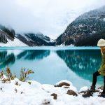 Les meilleurs circuits touristiques à découvrir au Canada