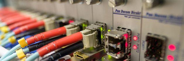 Comment faire la meilleure expérience de la fibre optique?