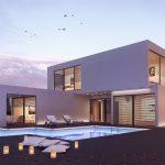 Construction modulaire, pourquoi choisir cette option pour son logement ?