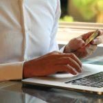 Comment vivre une bonne expérience e-commerce ?