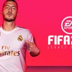 FIFA 20 Ultimate Team: moments de l'équipe de la semaine 4