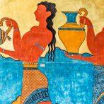 5 excursions incontournables à faire en Crète