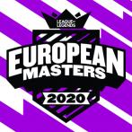 LowLandLions et Sector One se lancent dans l'UE Masters