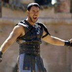 Cinéma: les films les plus célèbres tournés à Malte