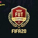 Coaching FIFA 20 Le Guide aide les joueurs dans leur Ligue de week-end