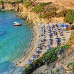 Crète: à l'origine de la culture méditerranéenne