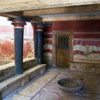 Crète: les cinq merveilles à visiter