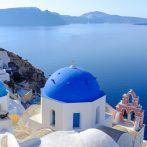 Croisières économiques en Grèce, destination Crète