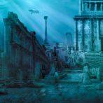 Curiosités, mythes et légendes de l'île de Malte
