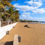En vacances à Lanzarote: visitez Puerto del Carmen
