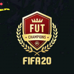 FIFA 20 Weekend League Rewards Player Picks bug