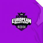 Sector One atteint la phase à élimination directe du tour préliminaire EU Masters, LowLandLions à domicile sans victoire