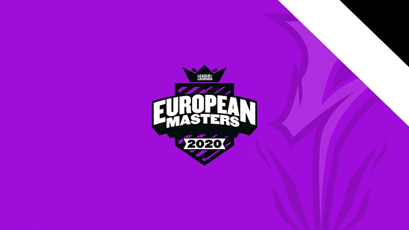 Faits saillants de la phase de groupes European Masters