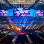 Fortnite World Cup 2020 annulé, le reste de la compétition en ligne en 2020