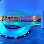 Hôtel avec SPA: voici lequel choisir dans le Salento