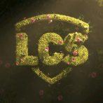 LCS Summer Split 2020 commence le 13 juin