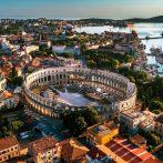 L'Istrie romantique: 5 villes à ne pas manquer pour une escapade romantique