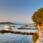 La Crète la plus authentique? Découvrez-le en restant dans ces pays
