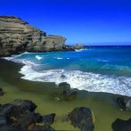 Lanzarote Réserve de biosphère de l'UNESCO depuis 1993