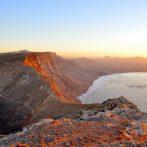 Lanzarote: découverte de cinq lieux secrets