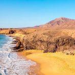 Lanzarote, destination idéale pour des vacances toute l'année